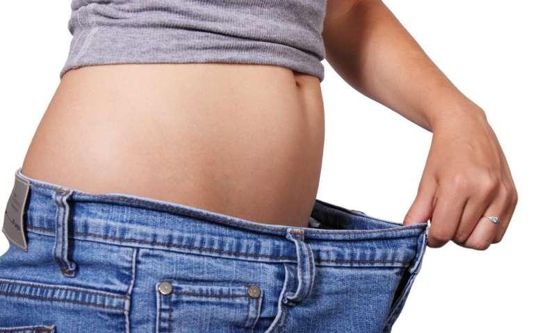 อยากจะลดน้ำหนักต้องดู กับกีฬาที่ลดน้ำหนักได้ดีที่สุด
