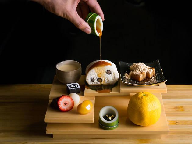 ลองเลยอร่อยจริง ยอดของหวานจาก 2 ร้านอาหาร foodpanda ที่ดีที่สุดในกรุงเทพฯ